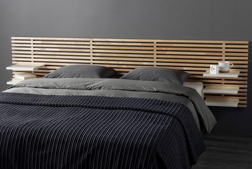 MANDAL-testiera-betulla-IKEA