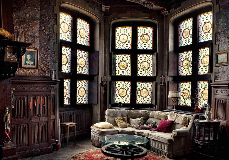 arredamento-stile-gotico-22
