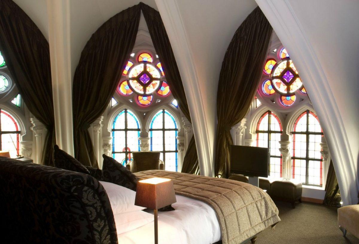 arredamento-stile-gotico-25