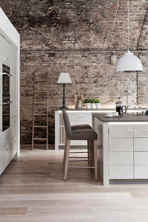 arredo-stile-medioevale-zona-cucina