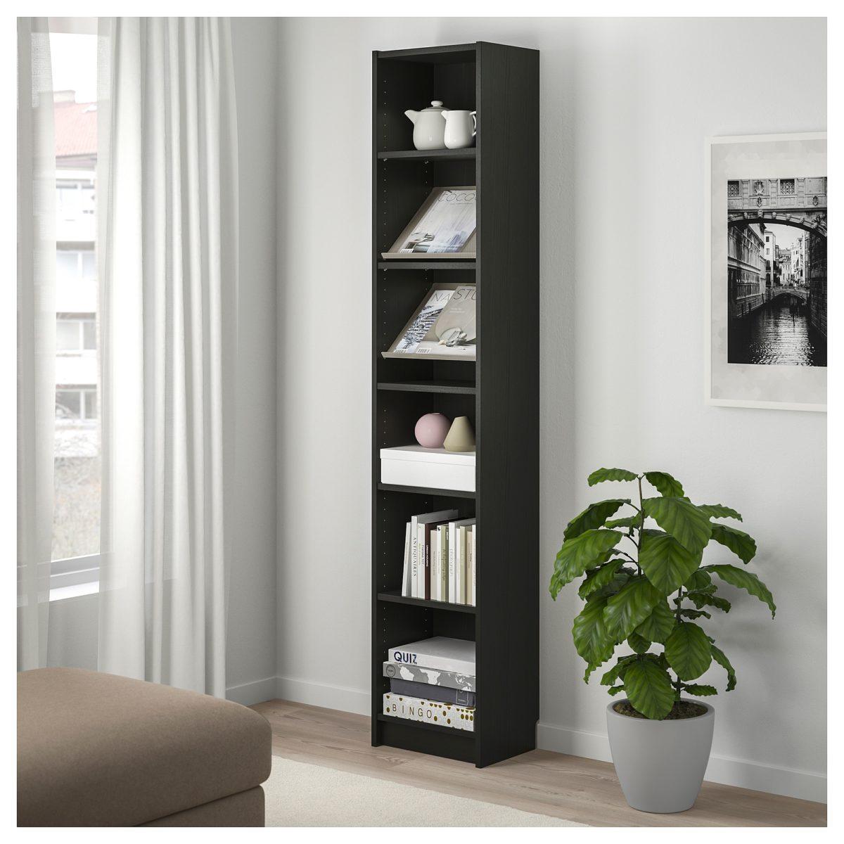 Catalogo Soggiorno Ikea 2019