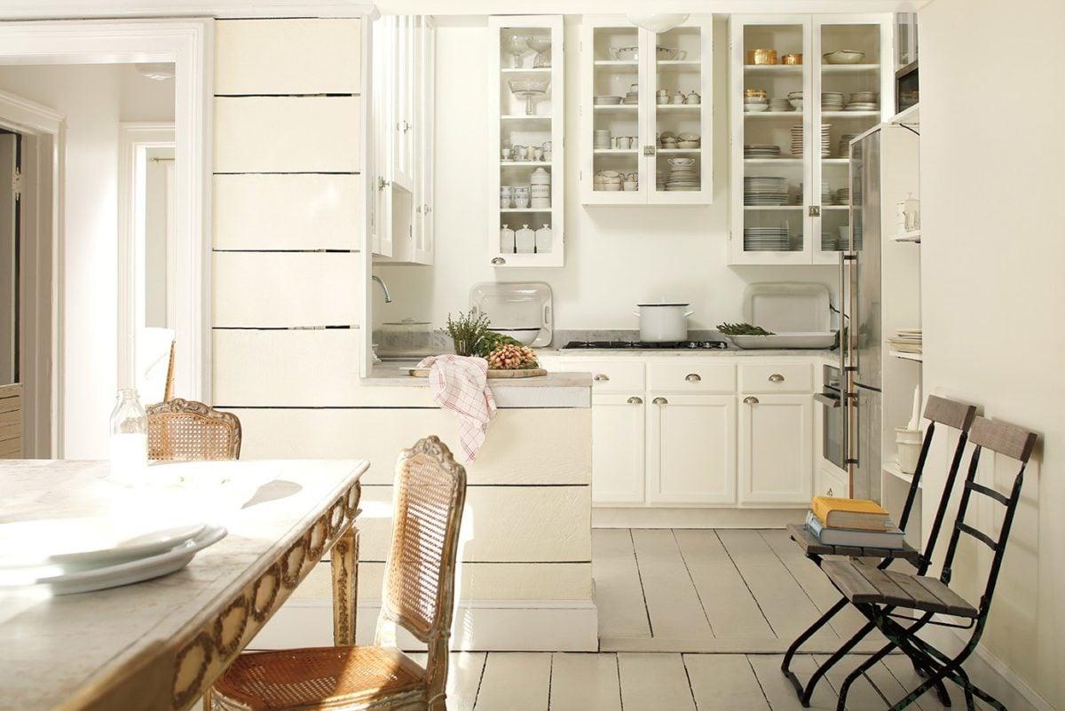 color-crema-cucina