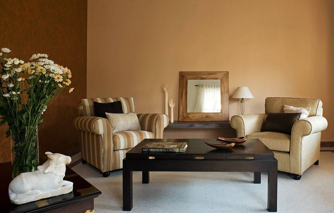 color-crema-soggiorno