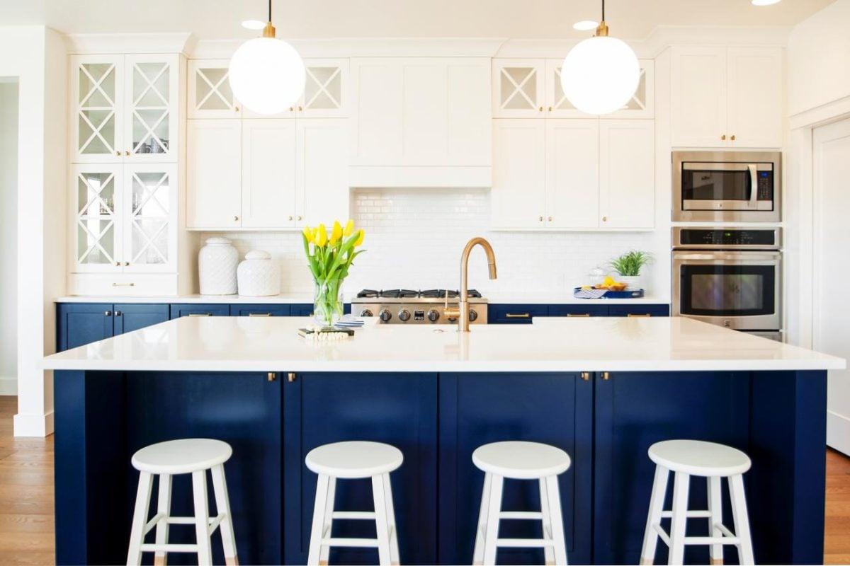 colore-blue-navy-cucina-3
