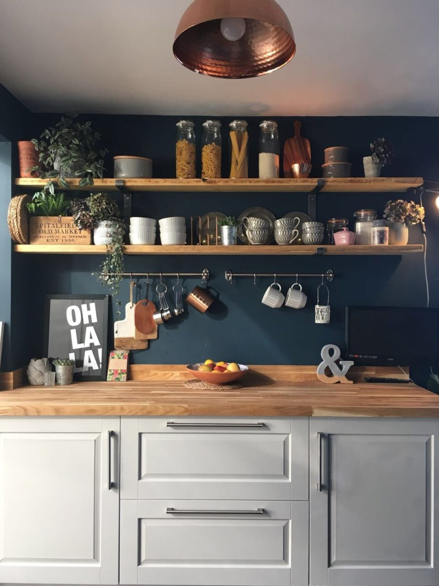 colore-blue-navy-cucina
