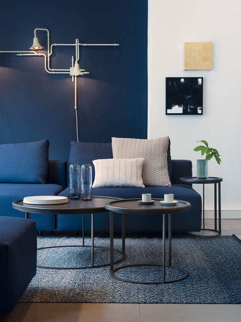 colore-blue-navy-soggiorno-4