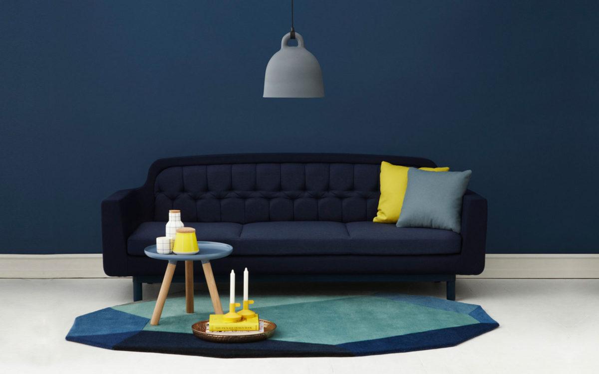 colore-blue-navy-soggiorno-5