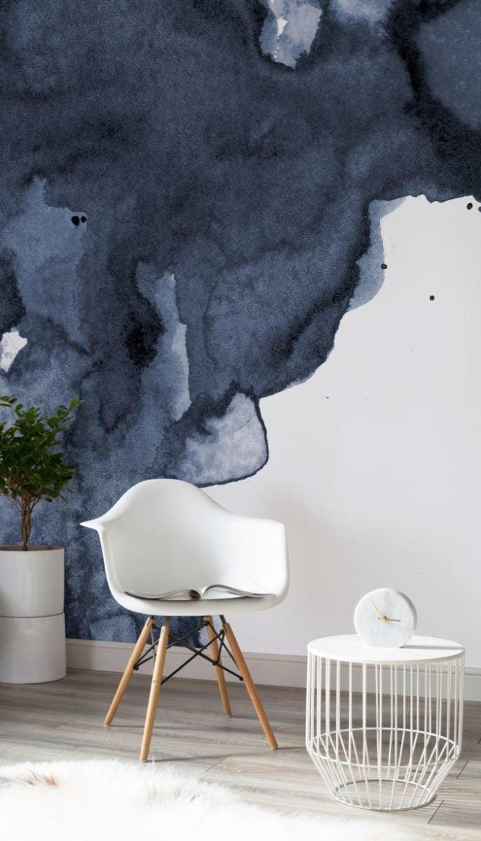colore-blue-navy-soggiorno-7
