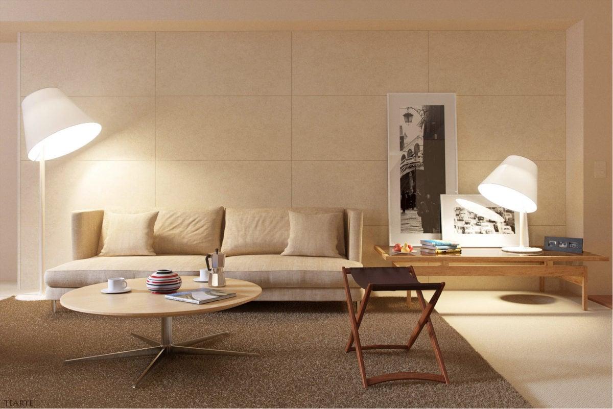 colore-crema-soggiorno-foto