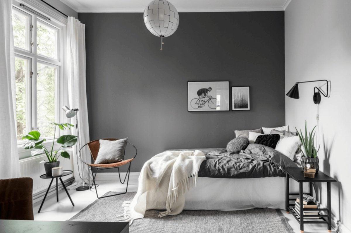Verniciare Letto Ferro Battuto colore argento come usarlo in casa