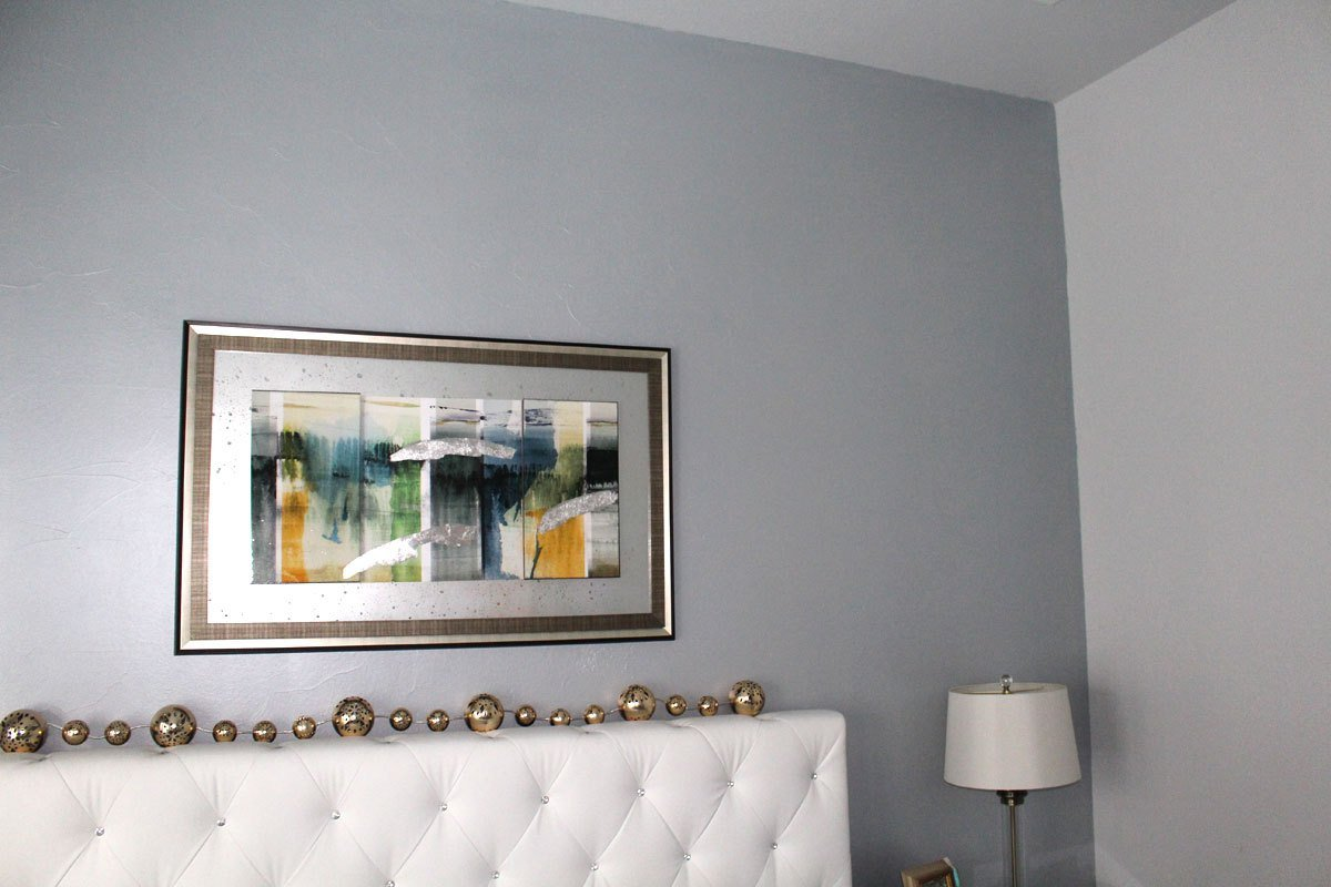 colore-argento-6