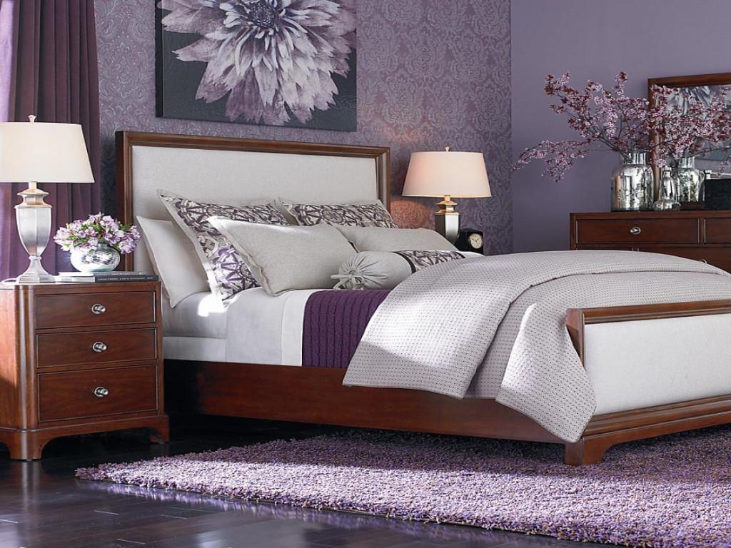 colore-lavanda-camera-letto
