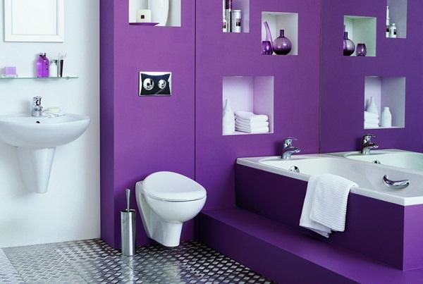colore-lilla-bagno