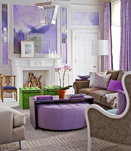 colore-lilla-salotto