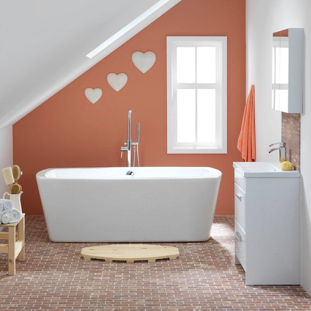 colore-pesca-bagno