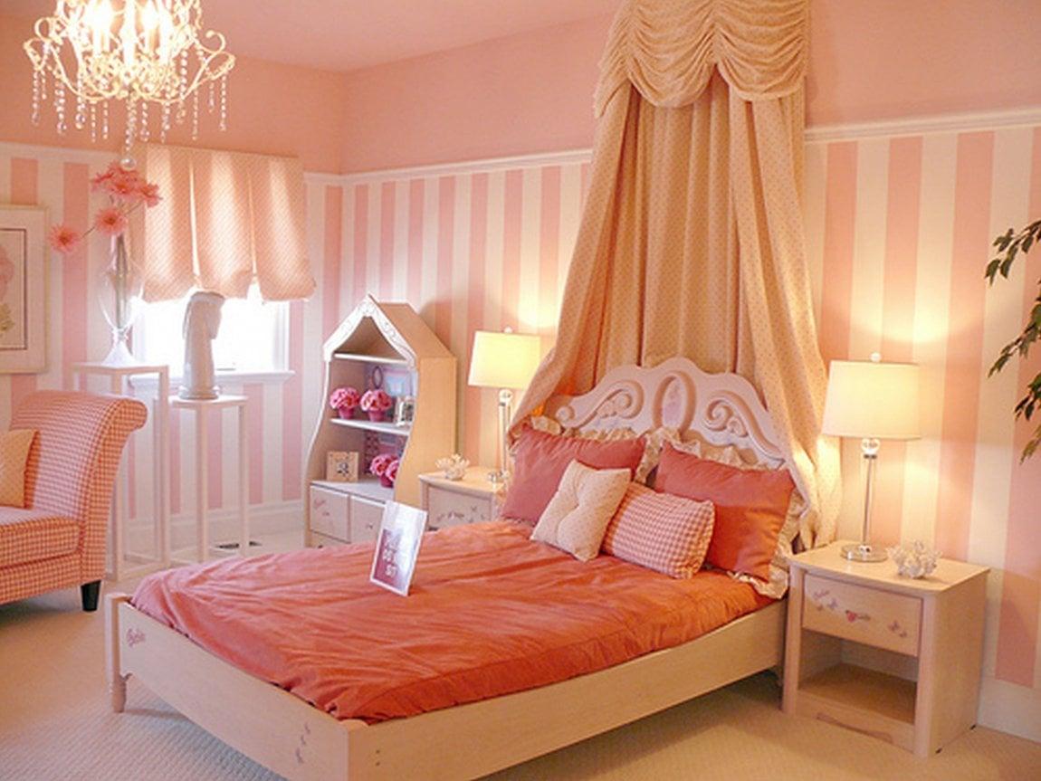colore-pesca-camera-letto-3