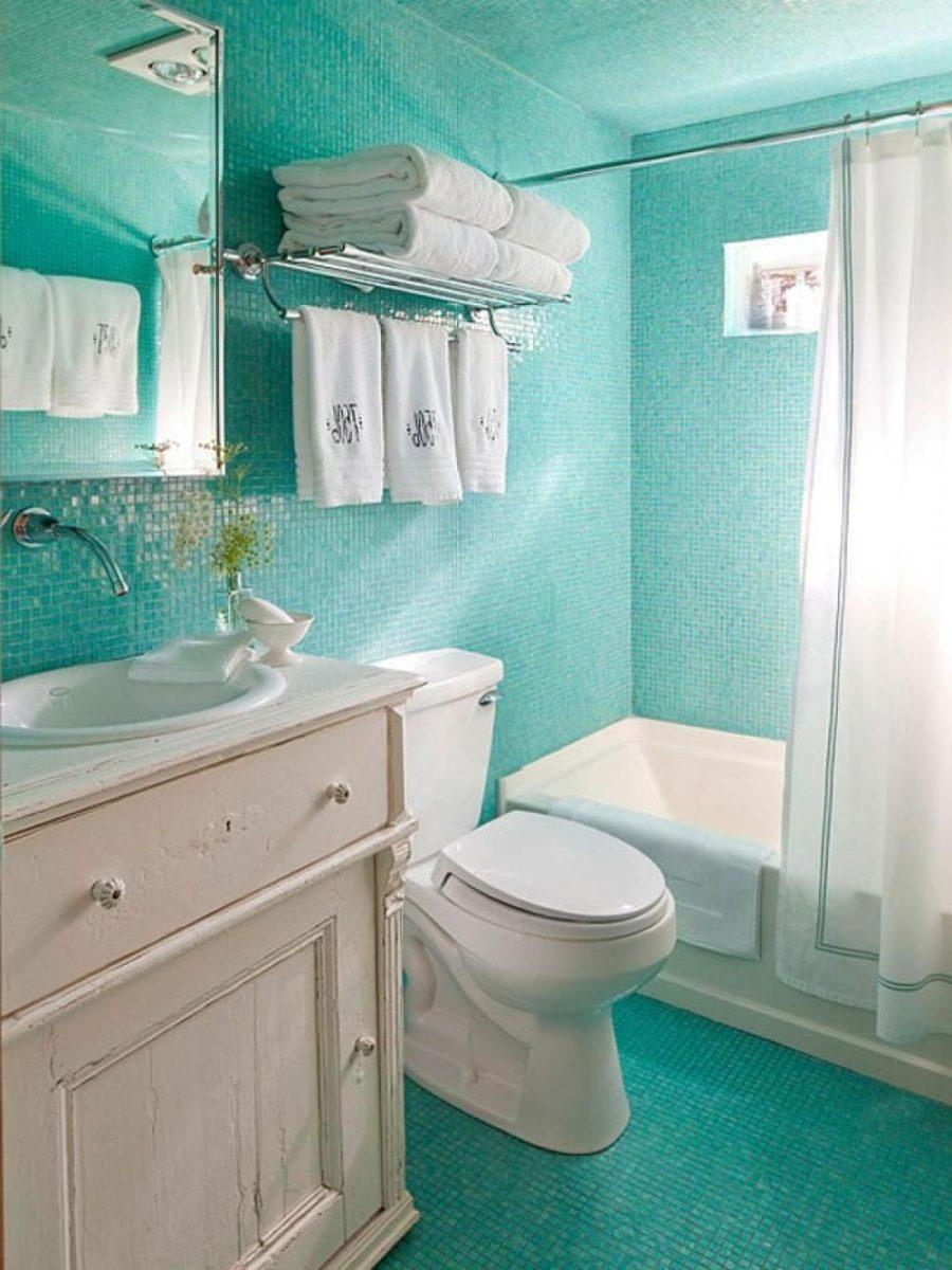 colore-turchese-bagno