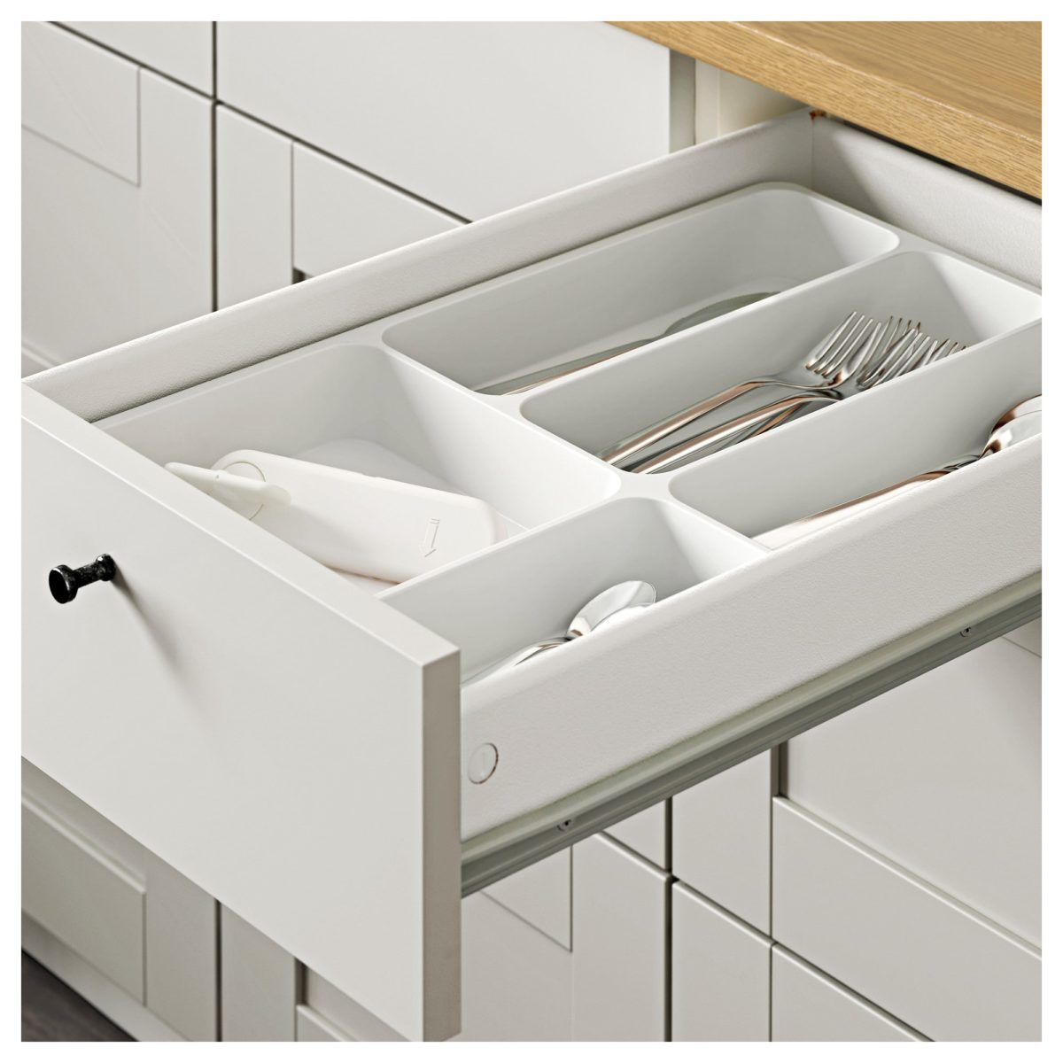 Catalogo cucine ikea 2019 - Ikea rivestimenti cucina ...