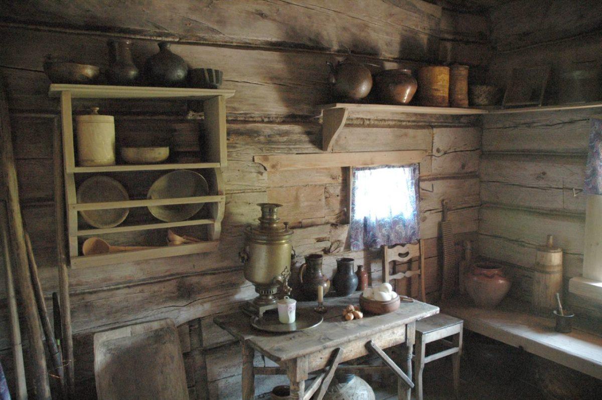 cucina-stile-medioevale