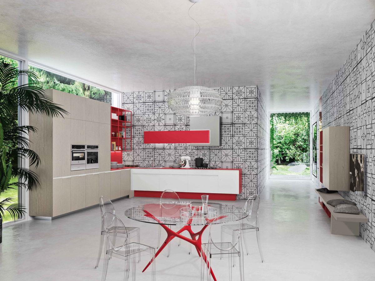 cucine-snaidero-catalogo-12