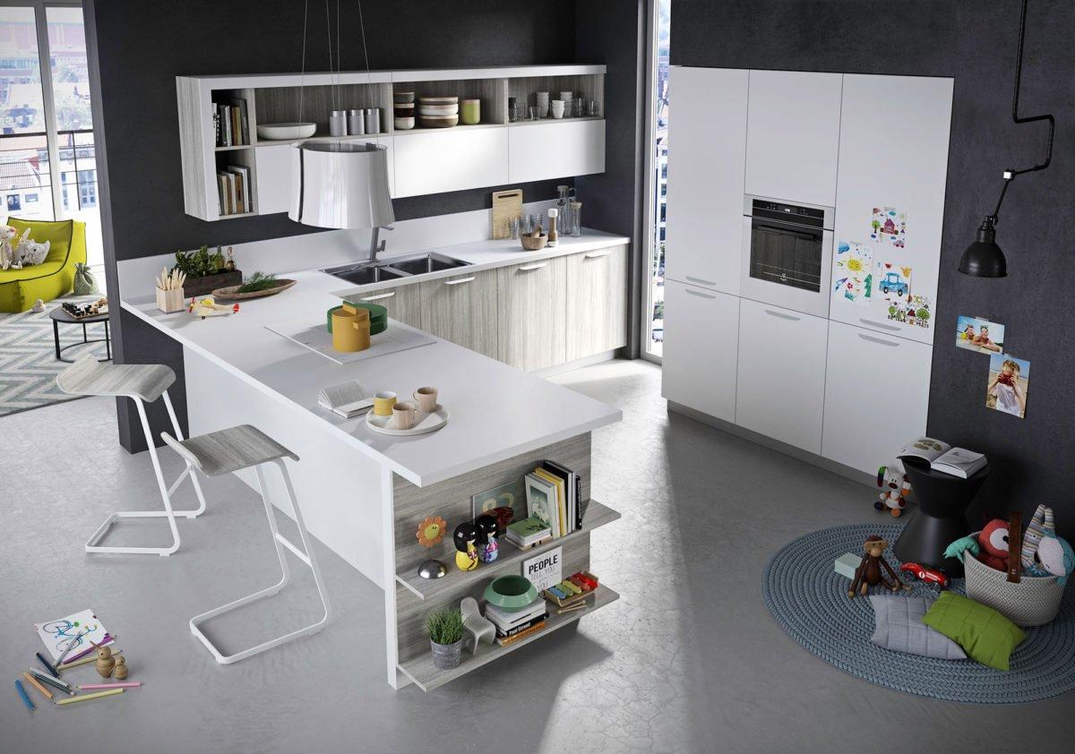 cucine-snaidero-catalogo-8