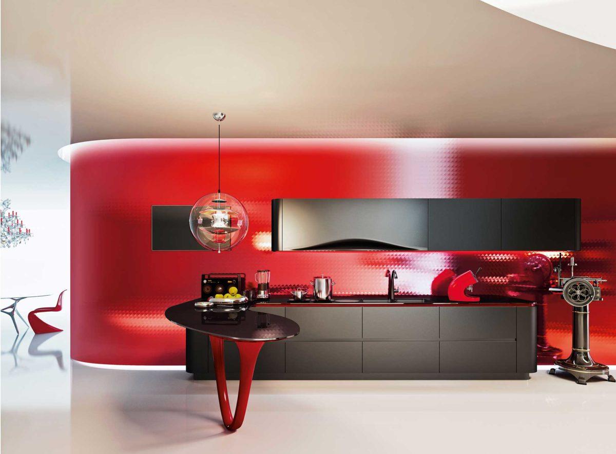 cucine-snaidero-catalogo-9