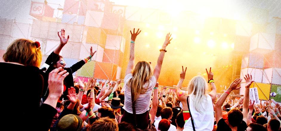 festival-coachella