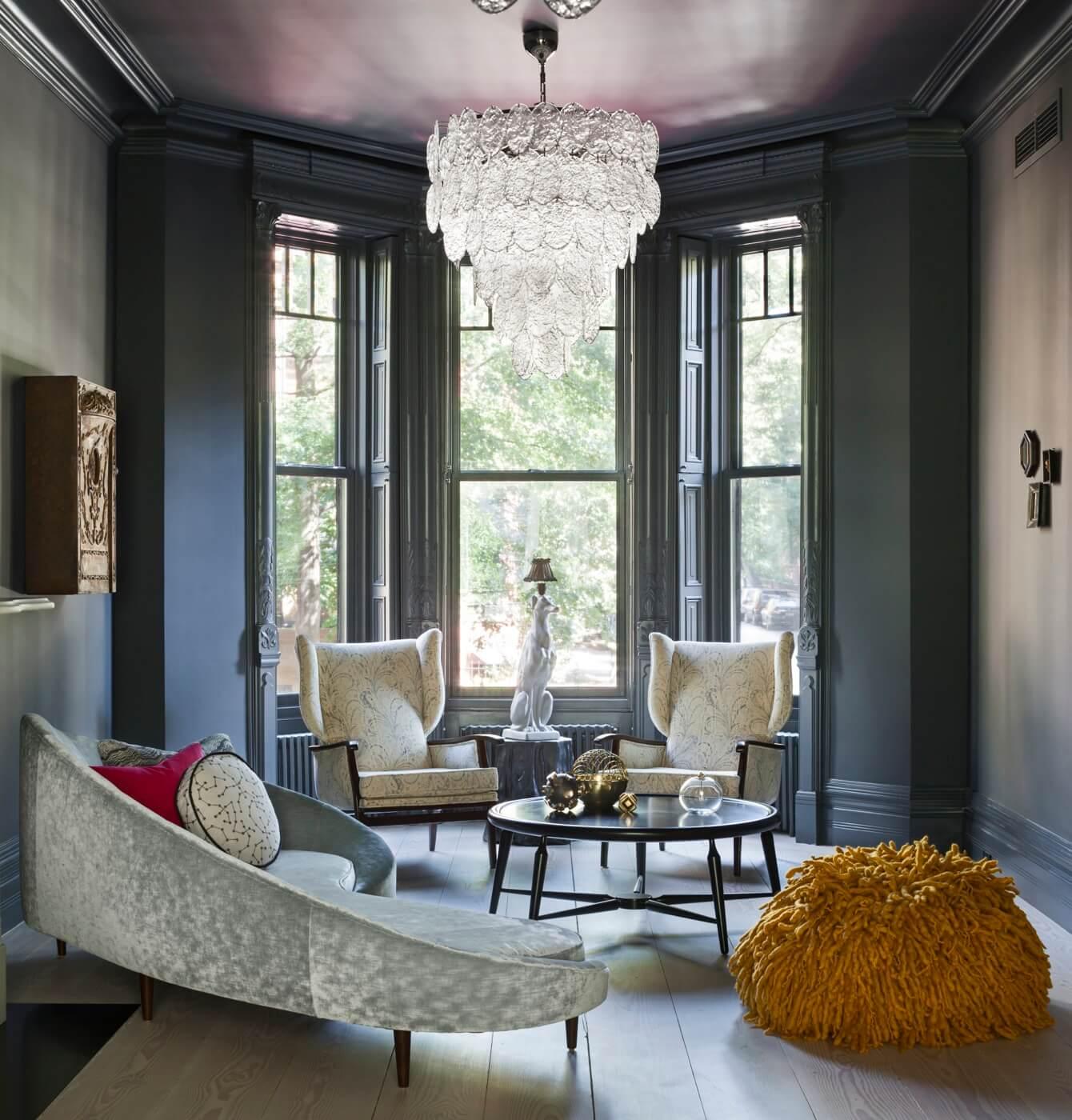 glamour-bagno-salotto-idea