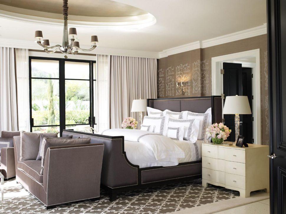 glamour-camera-letto