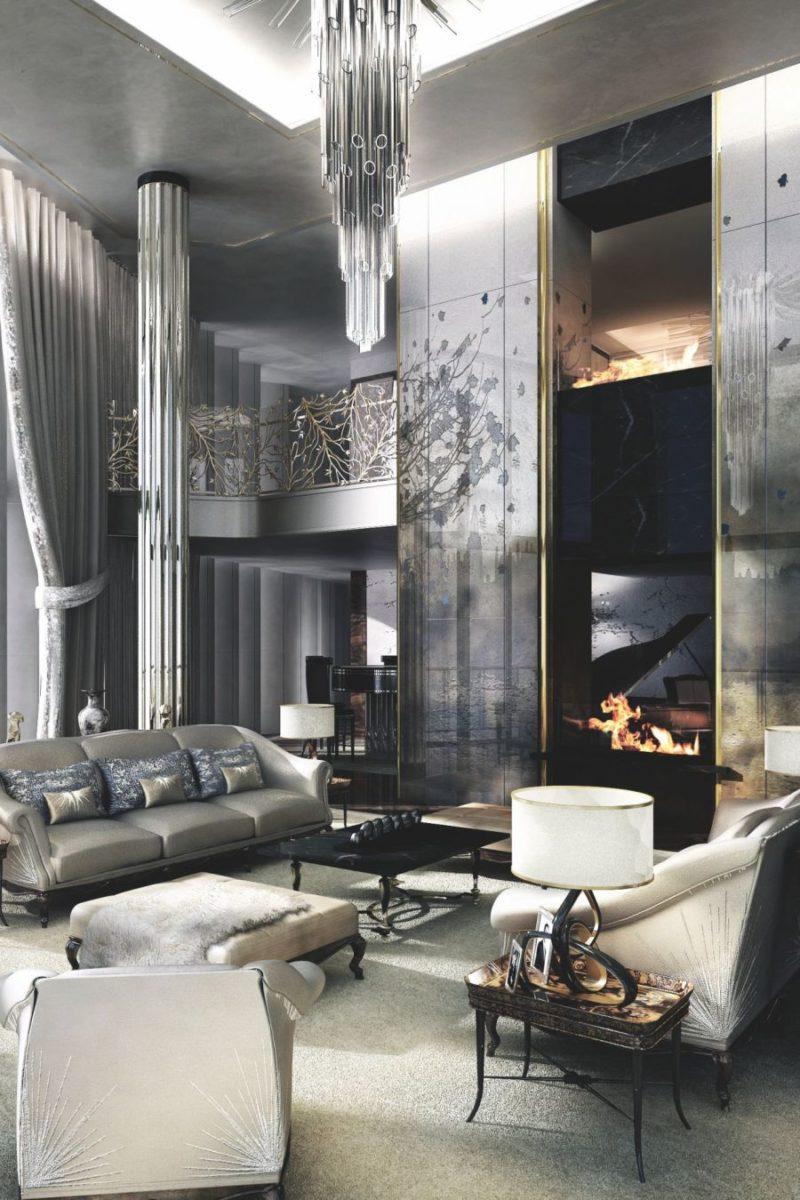 glamour-soggiorno-salotto
