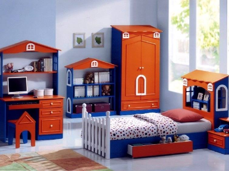 Ikea Letti A Castello Per Bambini.Catalogo Camerette Ikea 2019