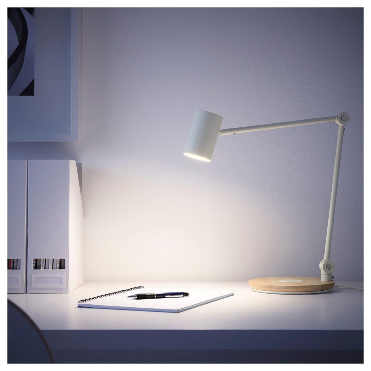 ikea-smart-LAMPADA
