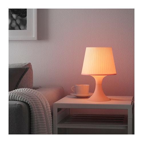 lampan-lampada-da-tavolo-rosa__0591140_PE674076_S4