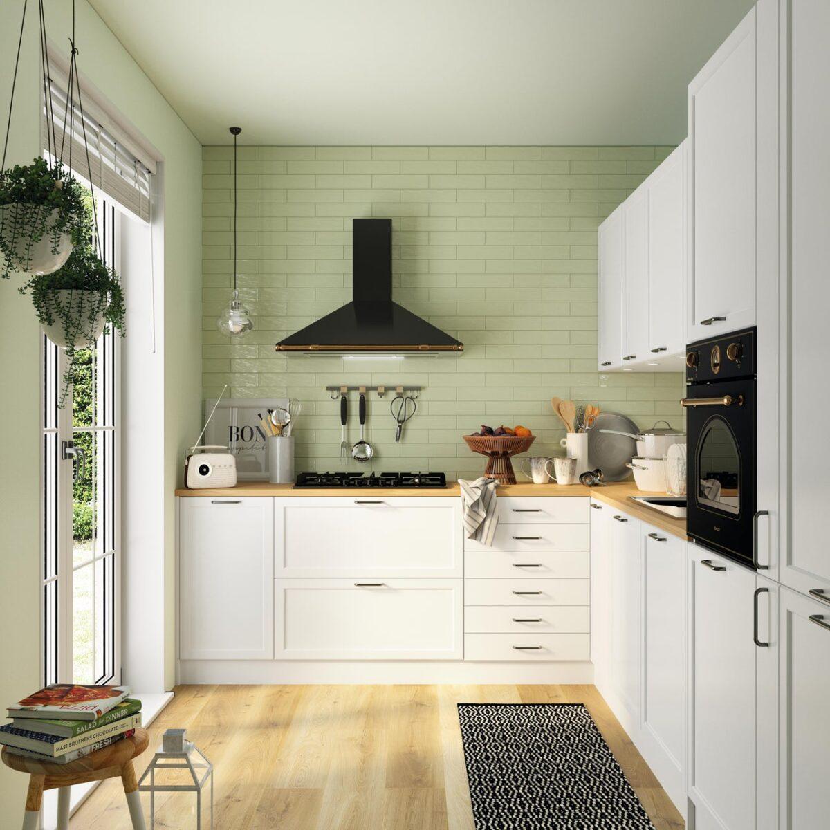 leroy-merlin-cucina-oxford