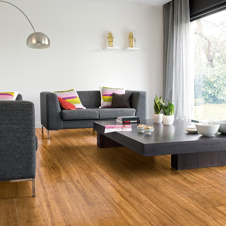 pavimenti-bamboo-10