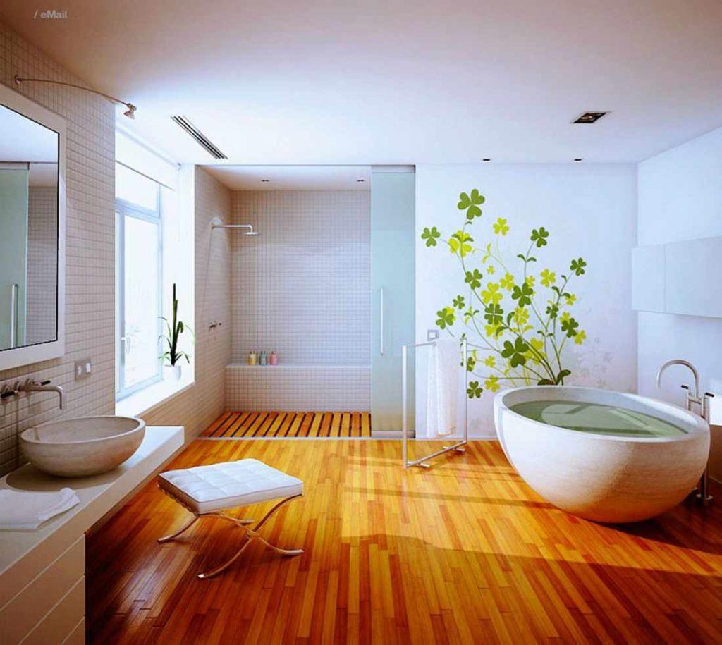 pavimenti-bamboo-22