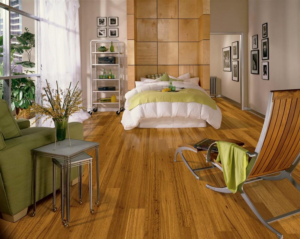 pavimenti-bamboo-26