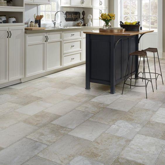 pavimenti-vinilici-cucina