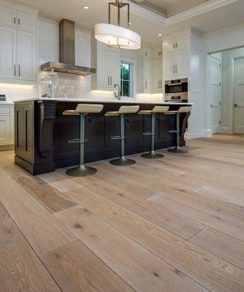 pavimenti-vinilici-imitazione-legno