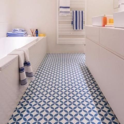 pavimenti-vinilici-imitazione-mattonelle