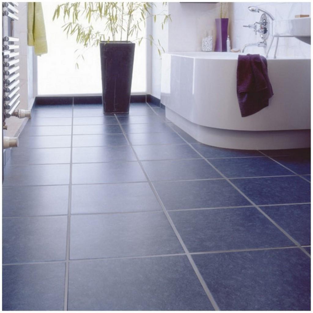 pavimento-vinile-bagno
