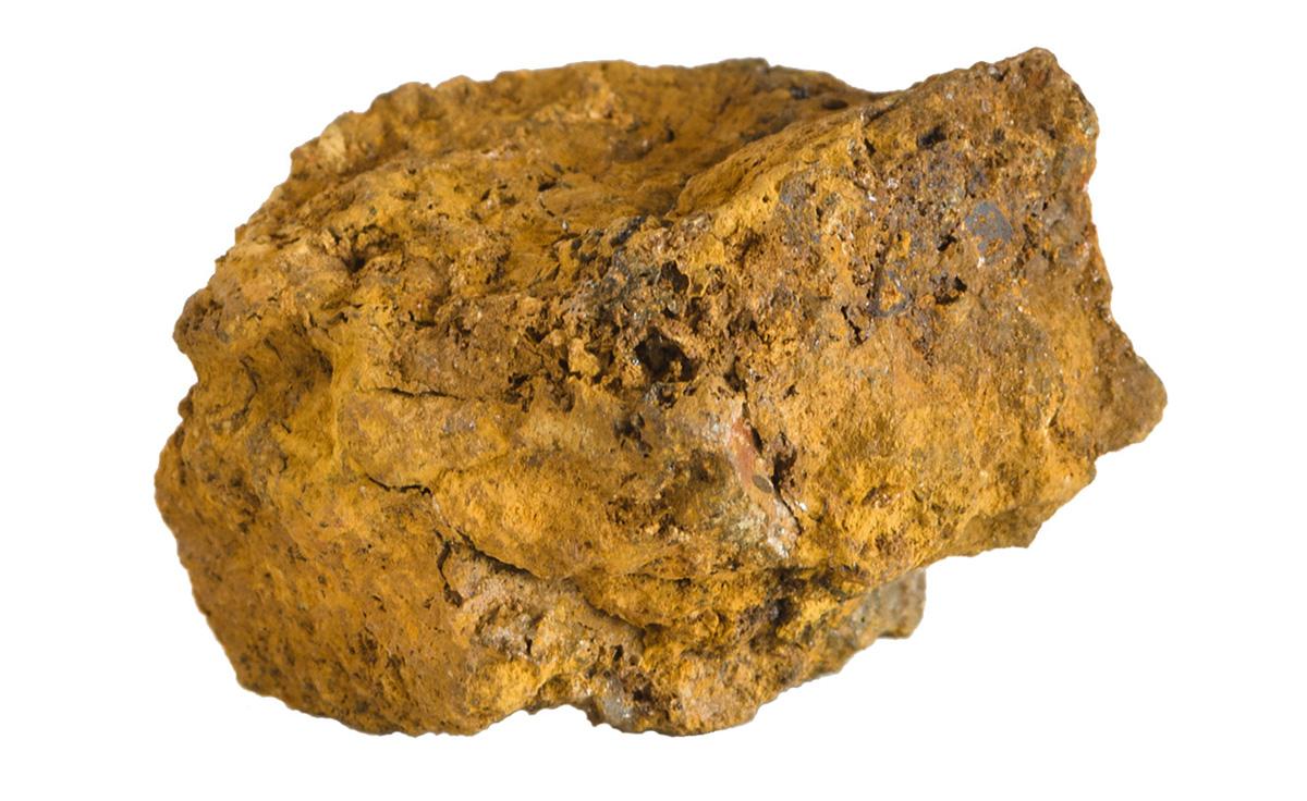 pietra-limonite