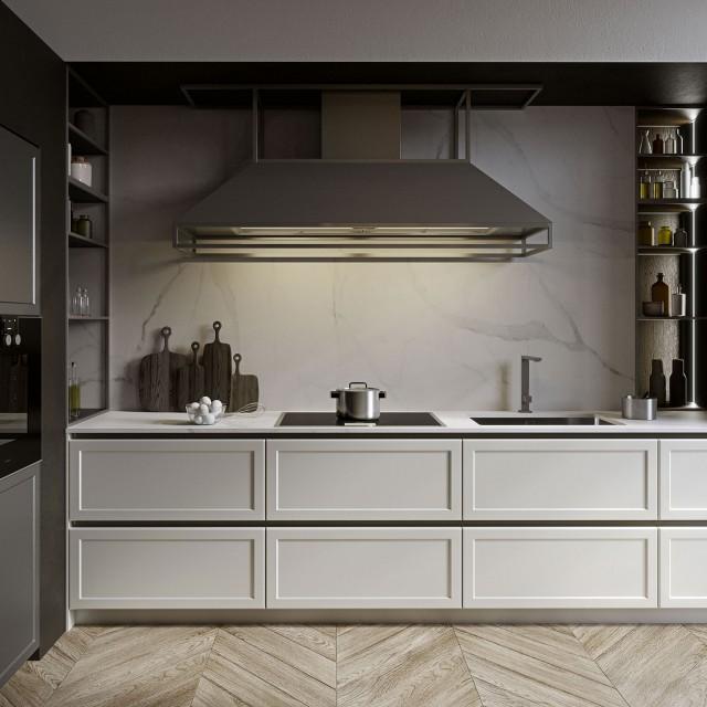 snaidero-icone-cucine-classiche-con-isola-frame-snaidero-dettaglio-6