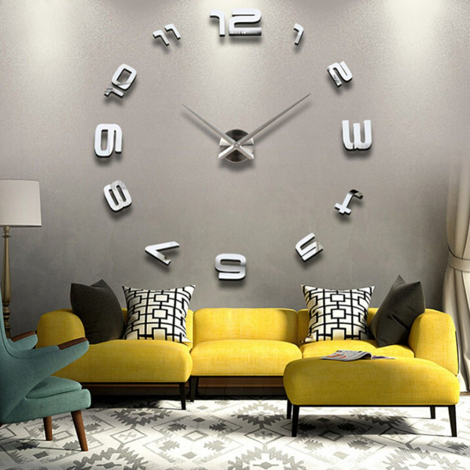 soggiorno-colore-argento-3