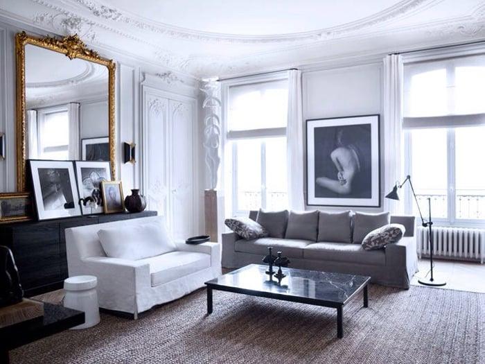 stile-francese-parigino-soggiorno-salotto