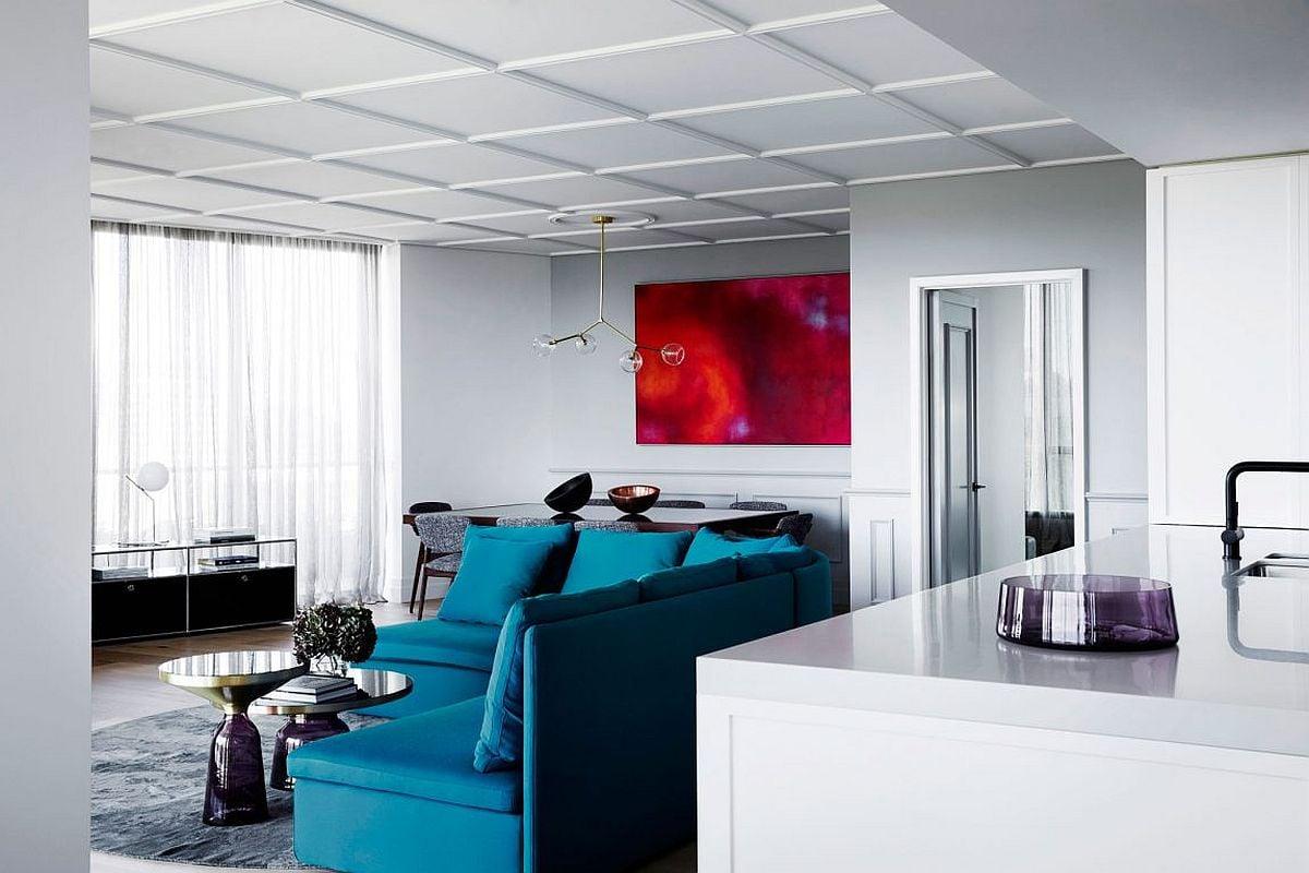 stile-glamour-soggiorno