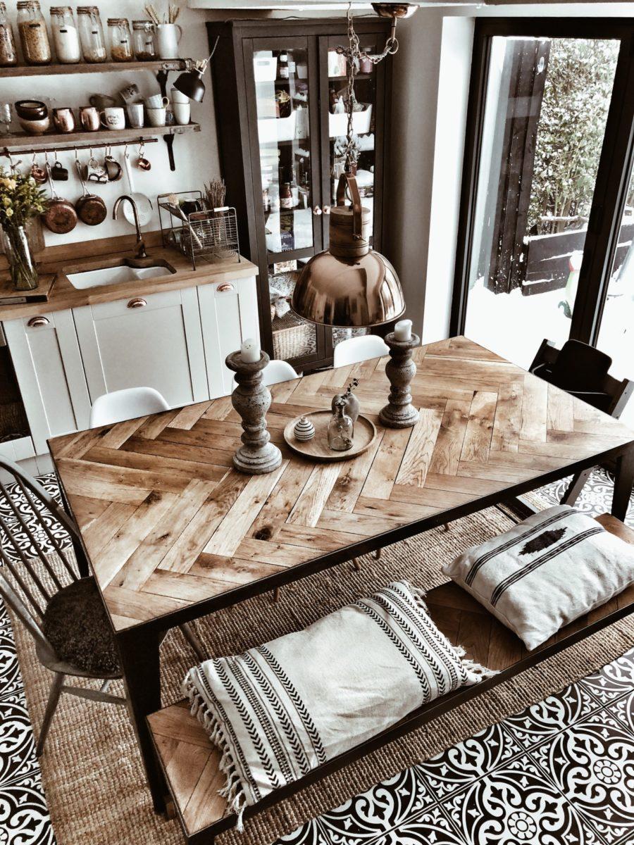 stile-hygge-cucina