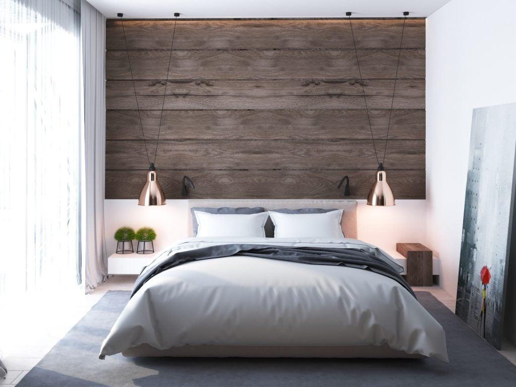 stile-hygge-camera-letto-2