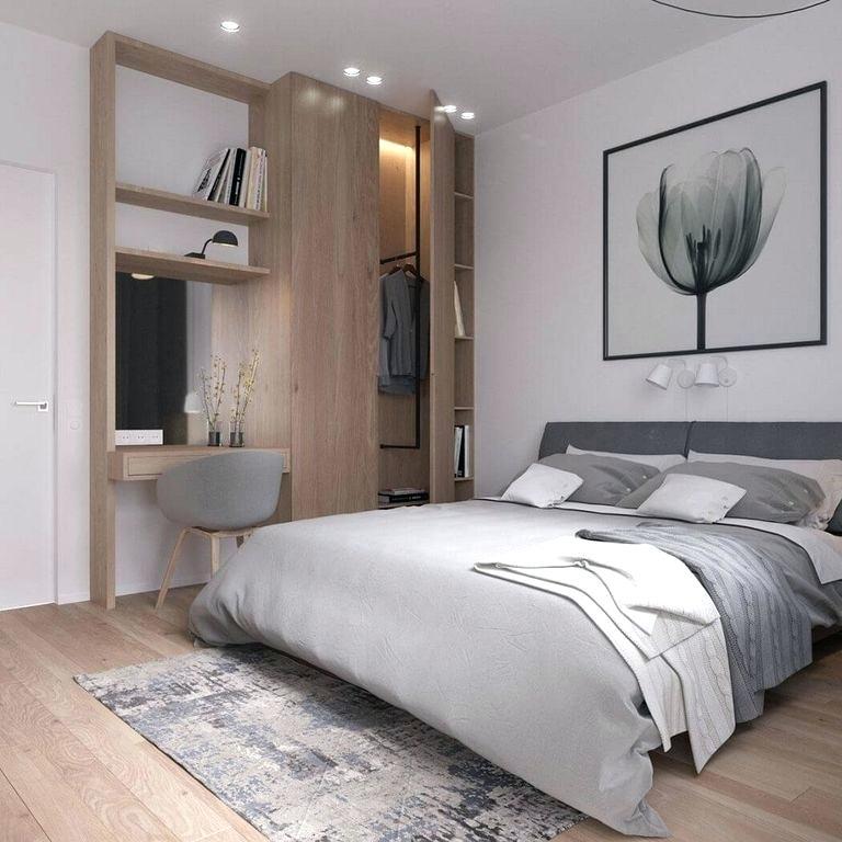stile-hygge-camera-letto-3