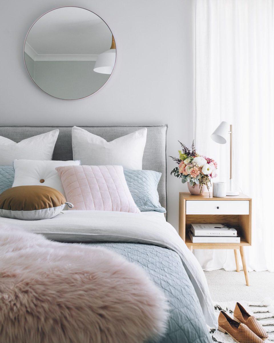 stile-hygge-camera-letto-4